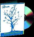 Drzewo Genealogiczne 2 v.2.5.2